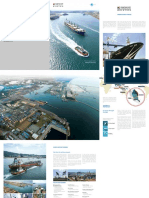 KPC English Brochure