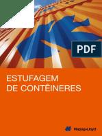 PLANO DE ESTUFAGEM.pdf