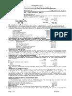 P2 102012 01 Installment Sales