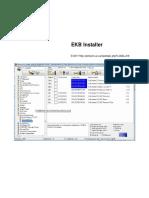 EKBInst.pdf
