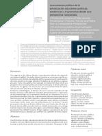 3764-10834-1-SM.pdf