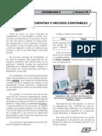 MDP-2doS _ Contabilidad II - Semana1