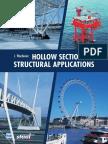 cevne konstrukcije.pdf