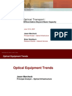 CurrentAnalysis-OpticalTransport