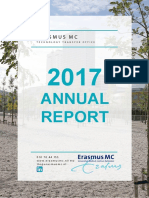 TTO Annual Report 2017