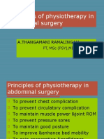 2principlesofphysiotherapy-131214222714-phpapp02