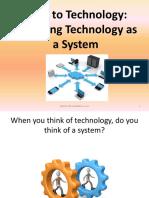 intrototechnologyexploringtechnologyasasystemnoprep