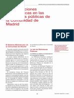 collecciones.pdf