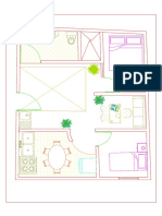 Plantilla Dibujo Tecnico II-layout1