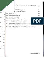 sociedade em rede 3.pdf