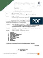 INFORME N002.docx