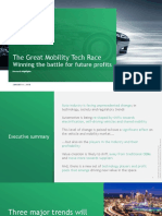 BCG_The Great Mobility Tech Race