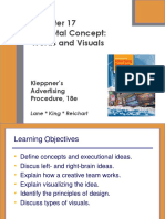 Chapter 17-bringing concepts and visuals 22-6-17.ppt