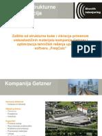 PREZENTACIJA-vibracije prirucnik.pdf