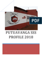 Putuavanga SSS School Profile