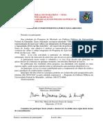 Termo Consentimento.docx (1)