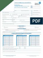 FormatoReembolso.pdf
