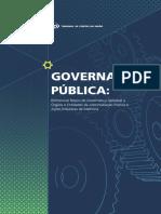 governanca-publica-tcu.pdf