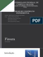 Finura- Slides - FINAL
