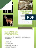 4sistemasdeproduccin.pdf
