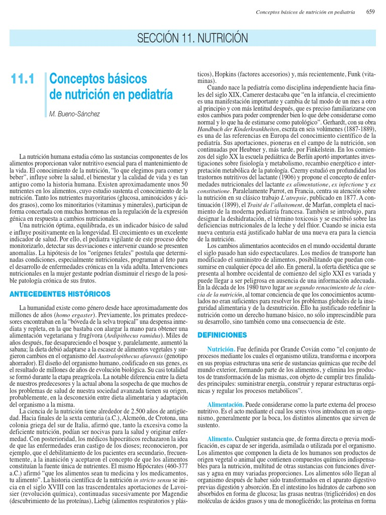 Oxido de deuterio e inulina adelgazar