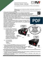Manual 0886