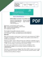 aitcin_fib_2012.pdf