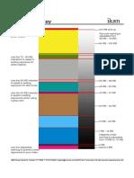 False Color Chart - Ikan.pdf