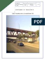 APOSTILA_LEOPOLDO_parte_05_TREL_pag111-130.pdf