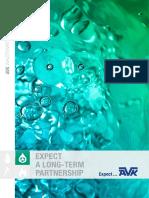 AVK_Wastewater-treatment_Brochure.pdf