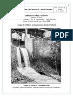 ataque_por_sulfatos.pdf