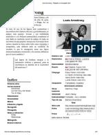 Louis Armstrong .pdf