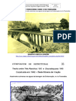 baumgart_ponte_rio_paranaiba.pdf