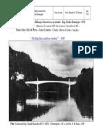 baumgart_ponte_rio_do_peixe_1.pdf