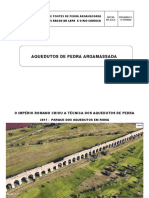 arcos_da_lapa.pdf