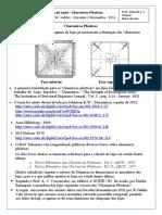 charneiras_lajes.pdf