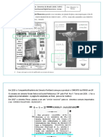 cimentos_brasil.pdf