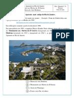 conc_aparente_rj.pdf