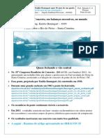 concr_pont_baumgart.pdf