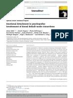 Emotional_detachment_in_psychopathy_invo.pdf