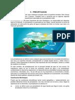 Curso-Completo-Hidrología-EAP-Civil-2.pdf