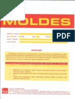 Moldes Test