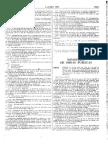 PPT tuberías abastecimiento