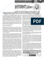 in-a-different-light-release-1-0b.pdf