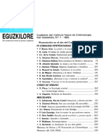 29 - Derecho Penal Economico