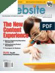 websitemagazine0810
