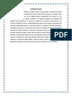 Viii Par Craneal Fisiologia.docx Informe
