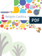 catalogo_nuevo_kaire_baja.pdf