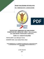 sale tesis 2017-14 (2) (1)