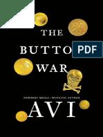 The Button War by Avi Chapter Sampler